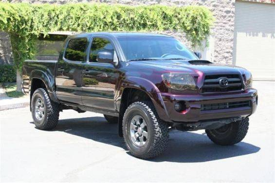 2007 toyota tacoma pics 4 0 gasoline manual for sale. Black Bedroom Furniture Sets. Home Design Ideas