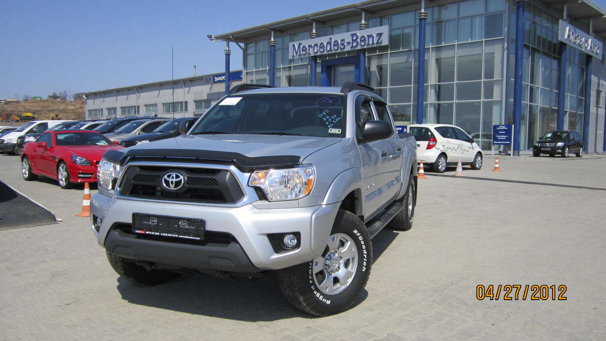 problems with toyota tacoma 2012. Black Bedroom Furniture Sets. Home Design Ideas