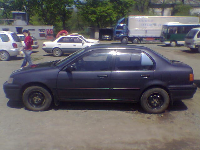 1993 toyota tercel pictures for sale 1993 toyota tercel publicscrutiny Gallery