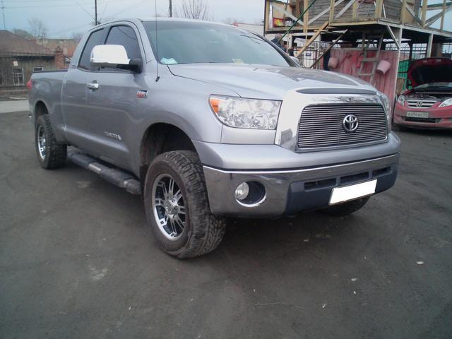 toyota tundra manual transmission for sale