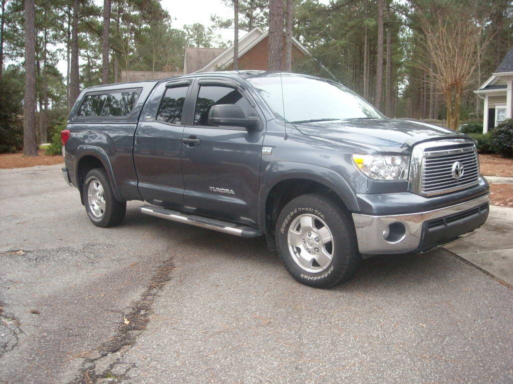used 2010 toyota tundra photos 5700cc gasoline automatic for sale. Black Bedroom Furniture Sets. Home Design Ideas