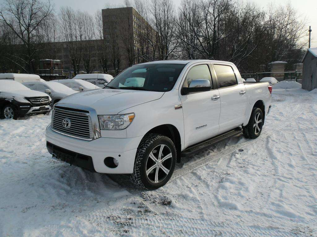 2011 toyota tundra for sale 5 7 gasoline automatic for sale. Black Bedroom Furniture Sets. Home Design Ideas