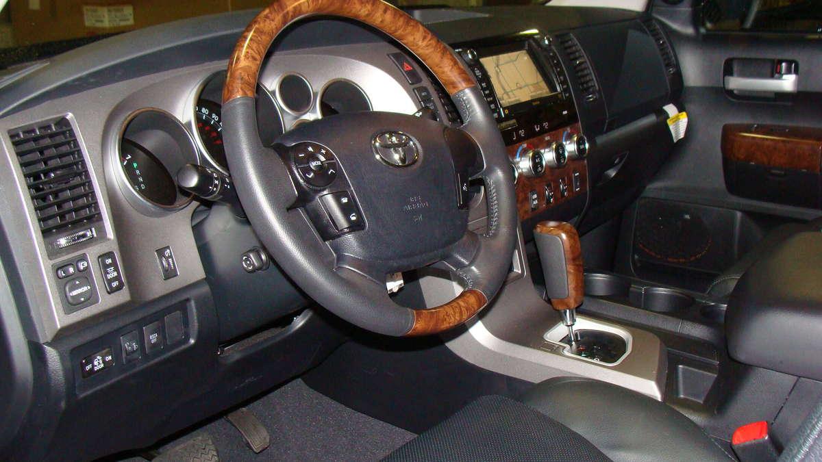toyota tundra transmission problems car forums edmunds. Black Bedroom Furniture Sets. Home Design Ideas