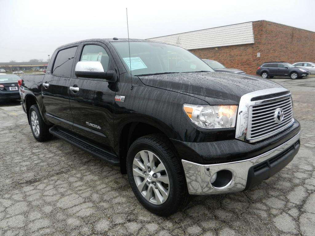 2012 toyota tundra images 5663cc gasoline automatic for sale. Black Bedroom Furniture Sets. Home Design Ideas