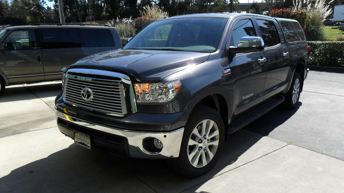 used 2012 toyota tundra for sale autos post. Black Bedroom Furniture Sets. Home Design Ideas