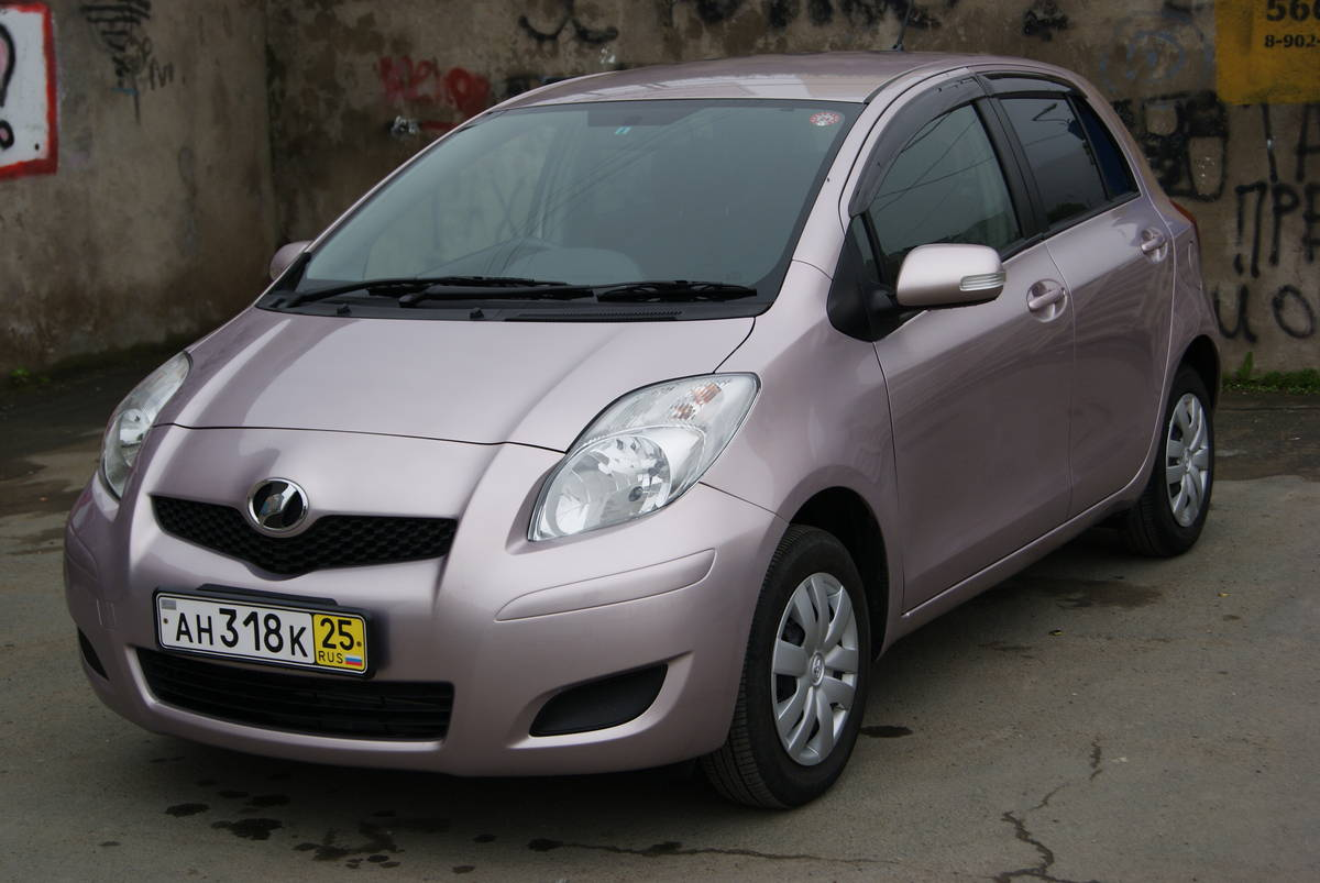 Hqdefault further Maxresdefault moreover Toyota Yaris From   Toyota De  pleted also Toyota Echo Centercaps Toyc B likewise D A A. on 2000 toyota echo