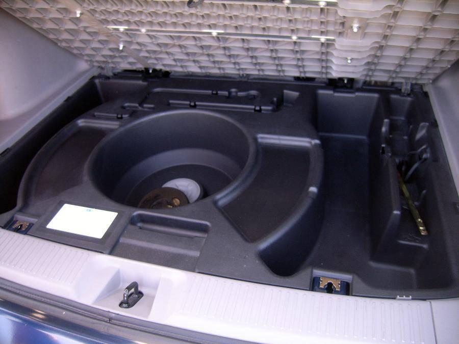 2003 Toyota Voltz Photos 1800cc Gasoline Ff Automatic