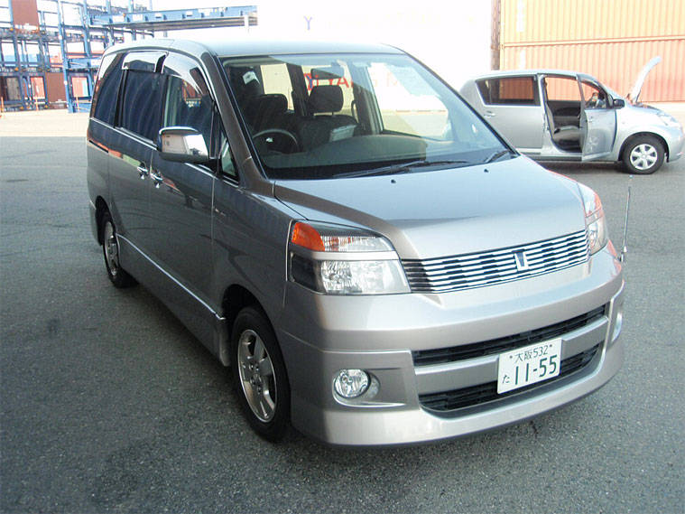 Cheap Used  Seater Automatic Cars For Sale