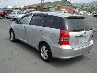 used 2005 toyota wish photos 1800cc gasoline automatic for sale. Black Bedroom Furniture Sets. Home Design Ideas