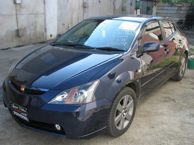 2002 toyota yaris pictures 1800cc gasoline ff automatic for sale. Black Bedroom Furniture Sets. Home Design Ideas
