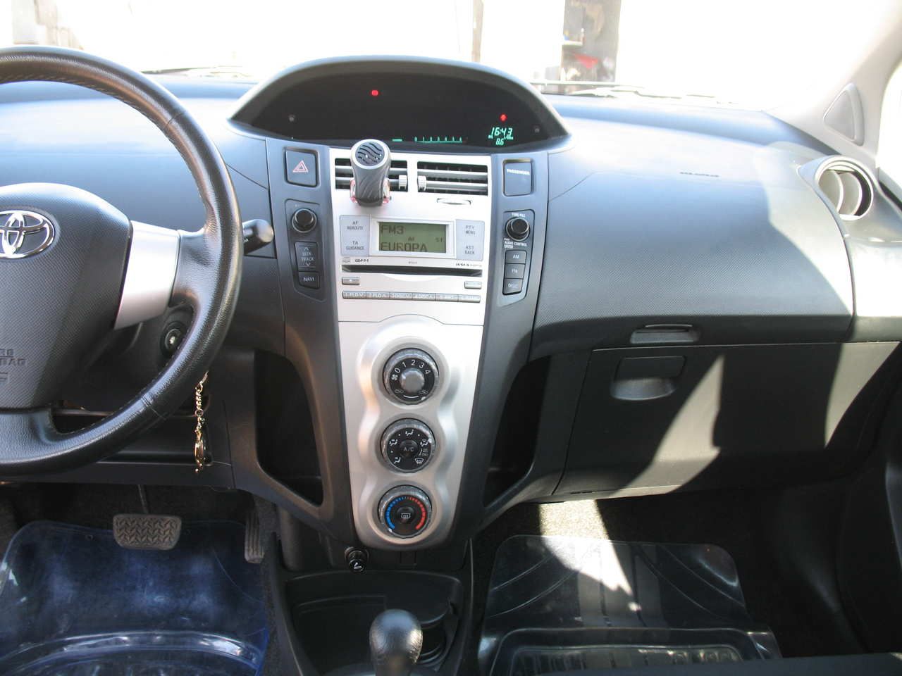 service manual car engine manuals 2008 toyota prius interior lighting interior fuse box. Black Bedroom Furniture Sets. Home Design Ideas