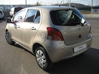 only certified sale carpages toronto yariss in used toyota ca cars yaris ontario le on for and waterloo new