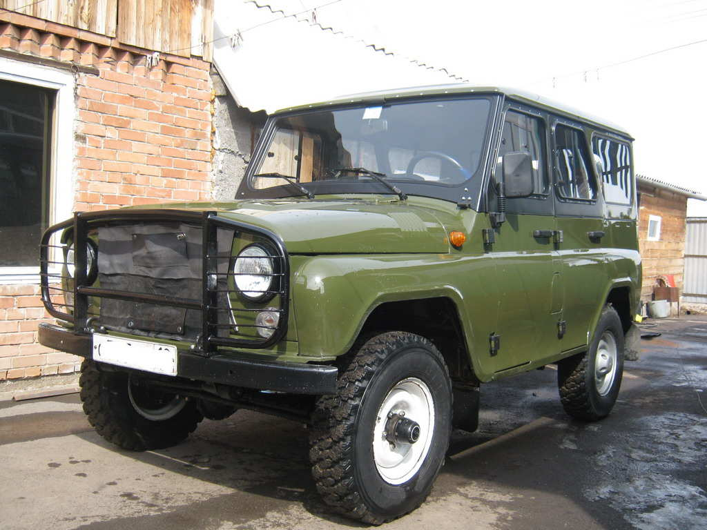 2010 uaz 469 pictures 2900cc gasoline manual for sale. Black Bedroom Furniture Sets. Home Design Ideas