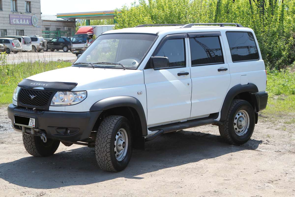 used 2010 uaz patriot photos diesel manual for sale. Black Bedroom Furniture Sets. Home Design Ideas