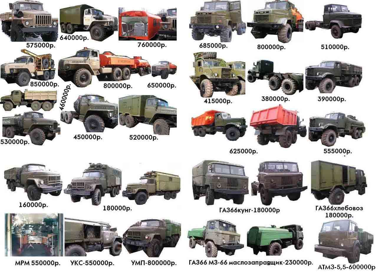 rc trucks with trailers with Ural 4320 1912954 Orig on 733 Pro Chassis For 3 Axle Rigid Trucks And Tractor Trucks likewise Sprayers additionally Caterpillar Excavator Cat 345 P 1245 as well Watch further Watch.