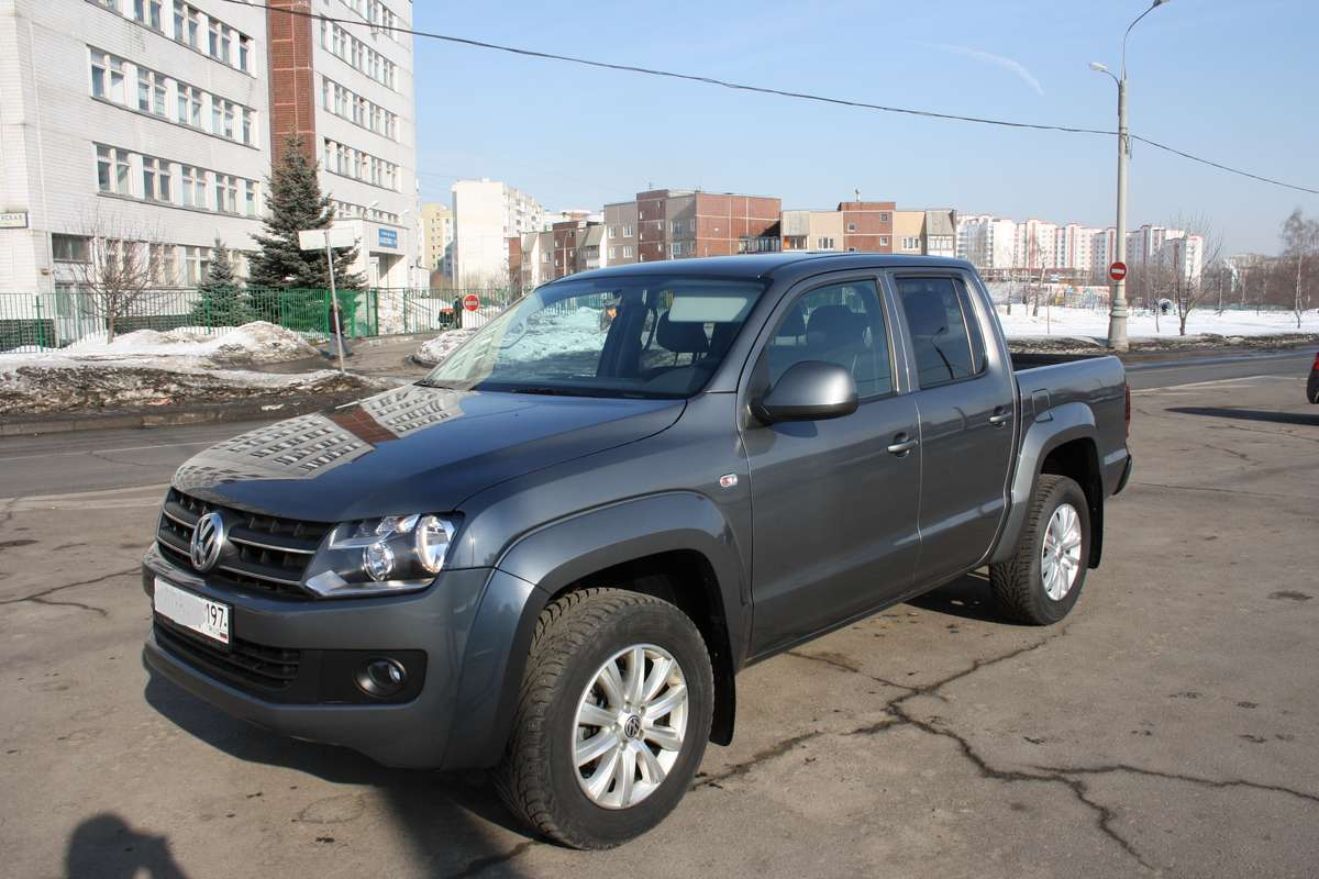 amarok for sale craigslist usa autos post. Black Bedroom Furniture Sets. Home Design Ideas