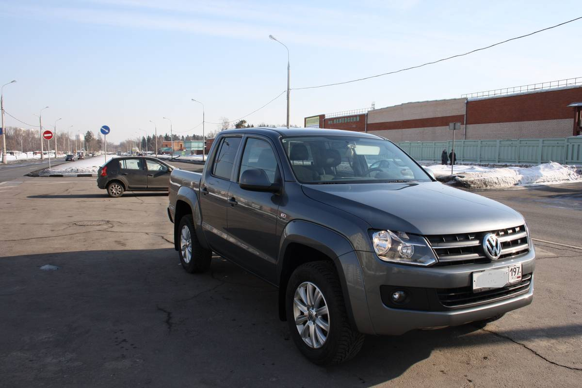 volkswagen amarok  sale cc diesel manual  sale