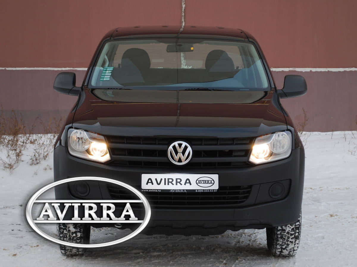 volkswagen amarok  sale  diesel manual  sale