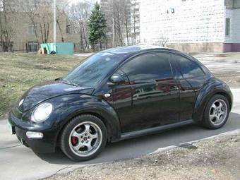 1999 volkswagen beetle photos for sale. Black Bedroom Furniture Sets. Home Design Ideas