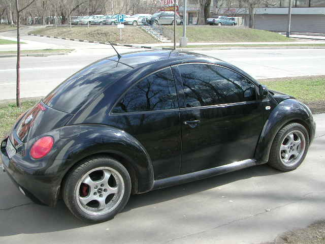 1999 volkswagen beetle pictures for sale. Black Bedroom Furniture Sets. Home Design Ideas