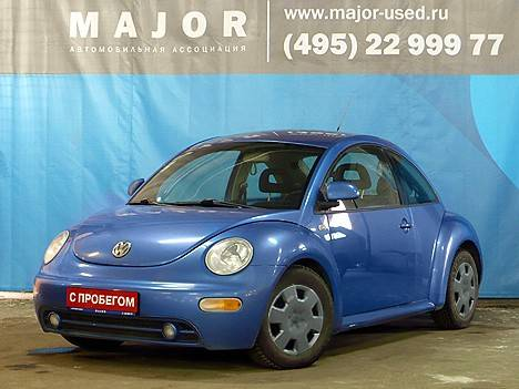 1999 volkswagen beetle pictures 2000cc ff manual for sale. Black Bedroom Furniture Sets. Home Design Ideas