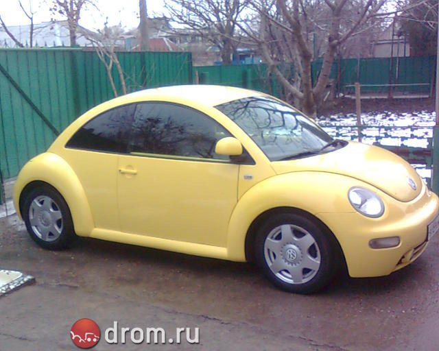 1999 volkswagen beetle photos 2 0 gasoline ff manual. Black Bedroom Furniture Sets. Home Design Ideas