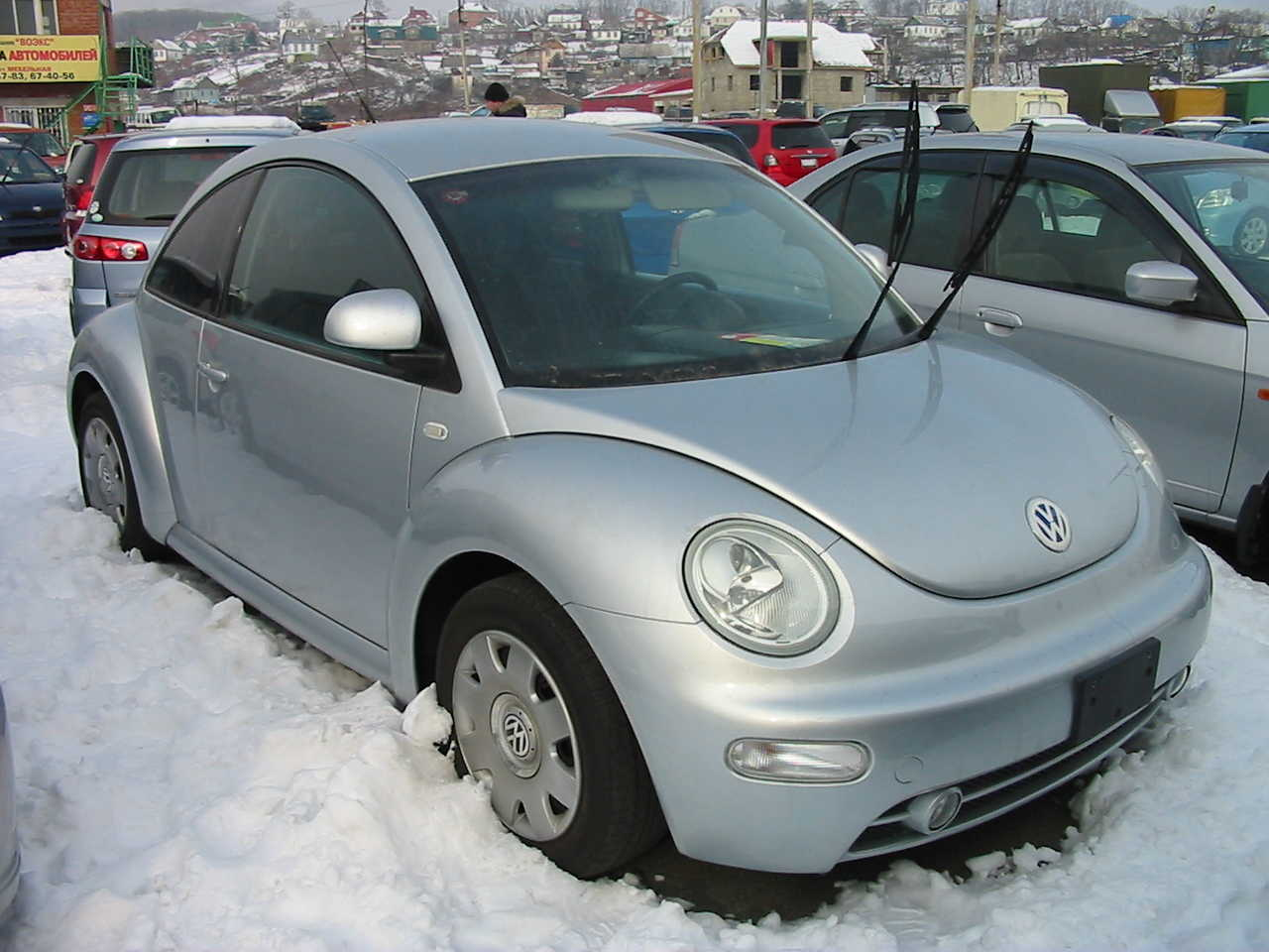 2001 volkswagen beetle pictures for 2001 vw beetle window problems