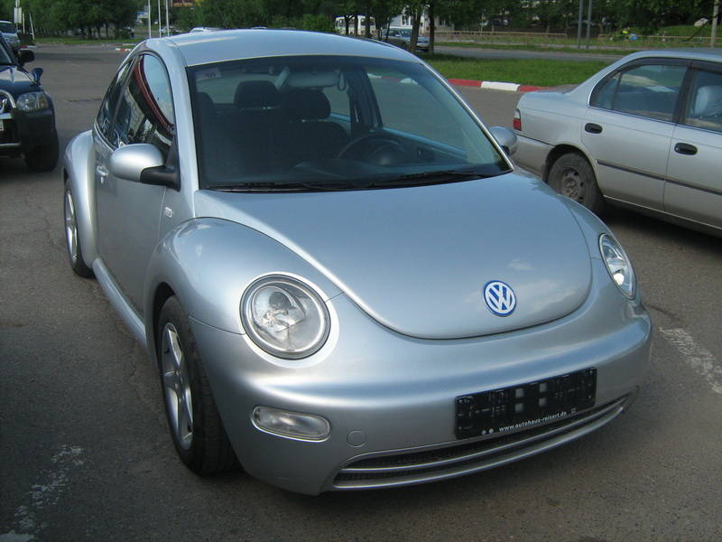 2001 volkswagen beetle pictures gasoline ff for 2001 vw beetle window problems