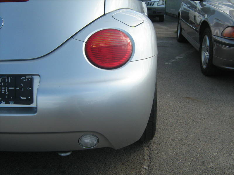 2001 volkswagen beetle images 1600cc gasoline ff for 2001 vw beetle window problems