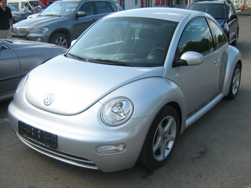 used 2001 volkswagen beetle photos 1600cc gasoline ff For2001 Vw Beetle Window Problems