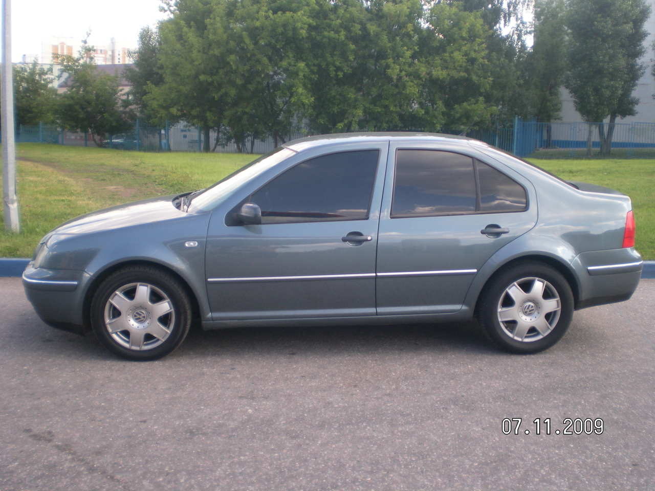name vw bora golffront3jpg - photo #32