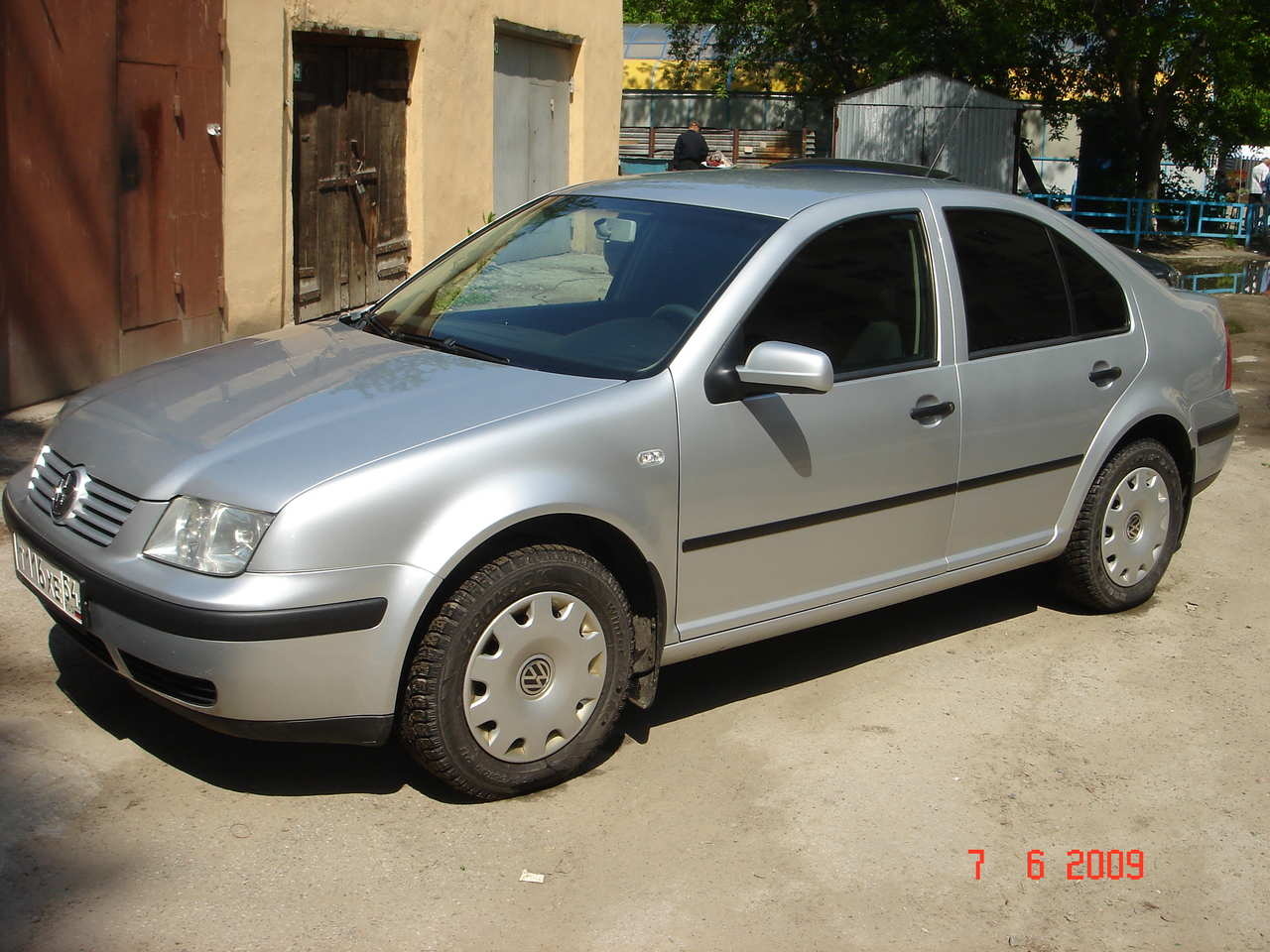 2002 volkswagen bora for sale 2000cc gasoline ff  bora 2002