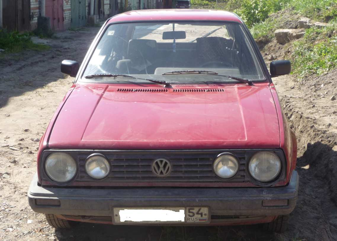 used 1990 volkswagen golf photos 1600cc diesel ff manual for sale. Black Bedroom Furniture Sets. Home Design Ideas