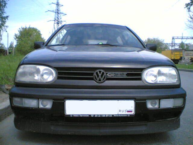 vw golf 3 1995 manual free user guide u2022 rh globalexpresspackers co 2000 VW Golf GTI 1993 VW Golf