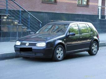 1998 volkswagen golf 4 images 1600cc gasoline ff manual for sale. Black Bedroom Furniture Sets. Home Design Ideas