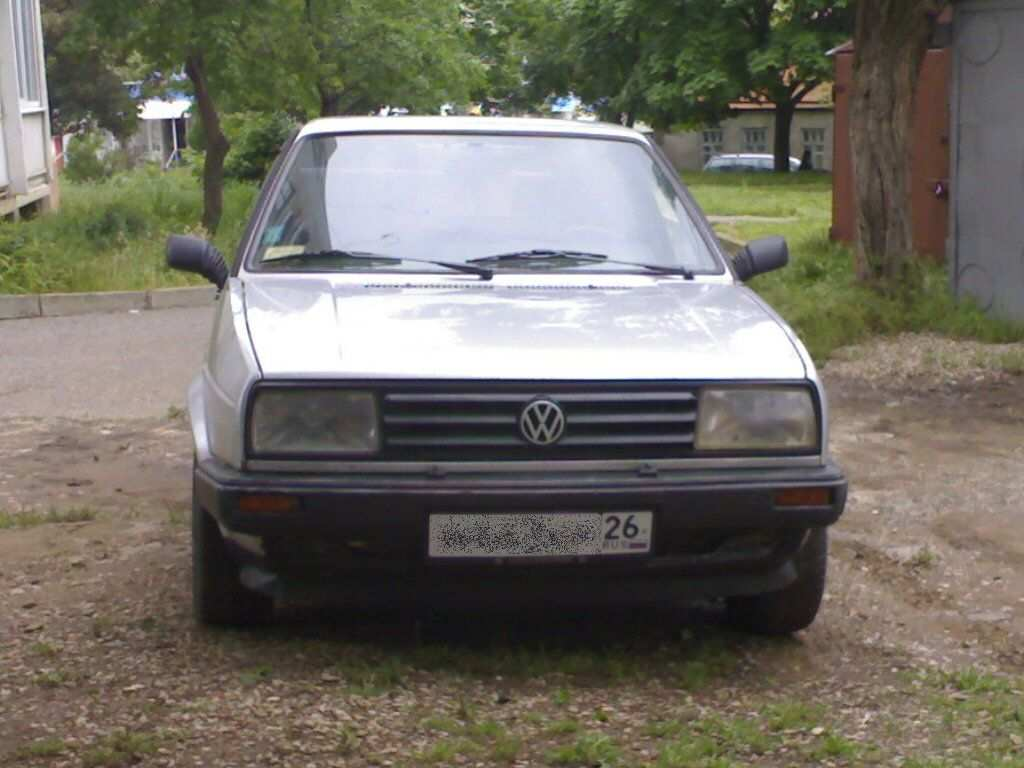 used 1984 volkswagen jetta photos 1800cc gasoline ff manual for sale. Black Bedroom Furniture Sets. Home Design Ideas