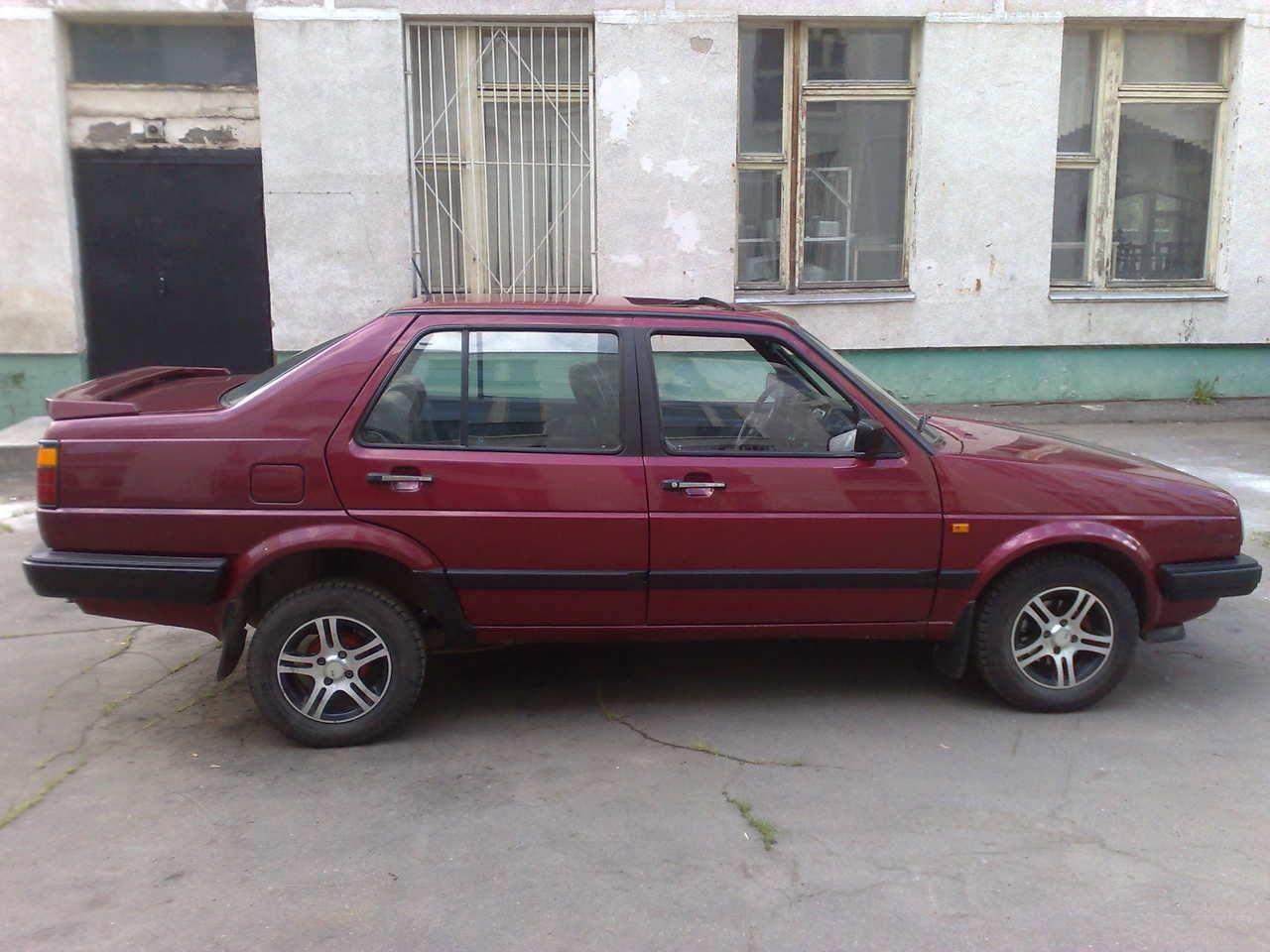 volkswagen jetta  sale cc gasoline ff manual  sale