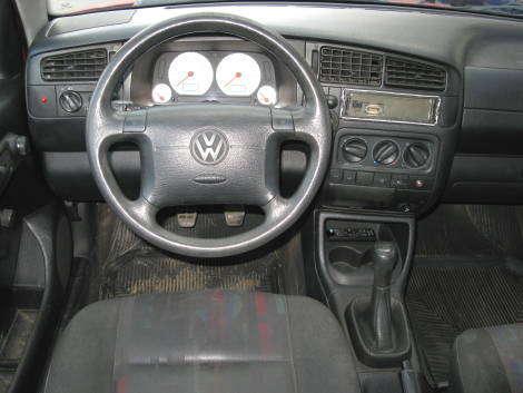 1997 Volkswagen Jetta Images 2000cc Gasoline Ff