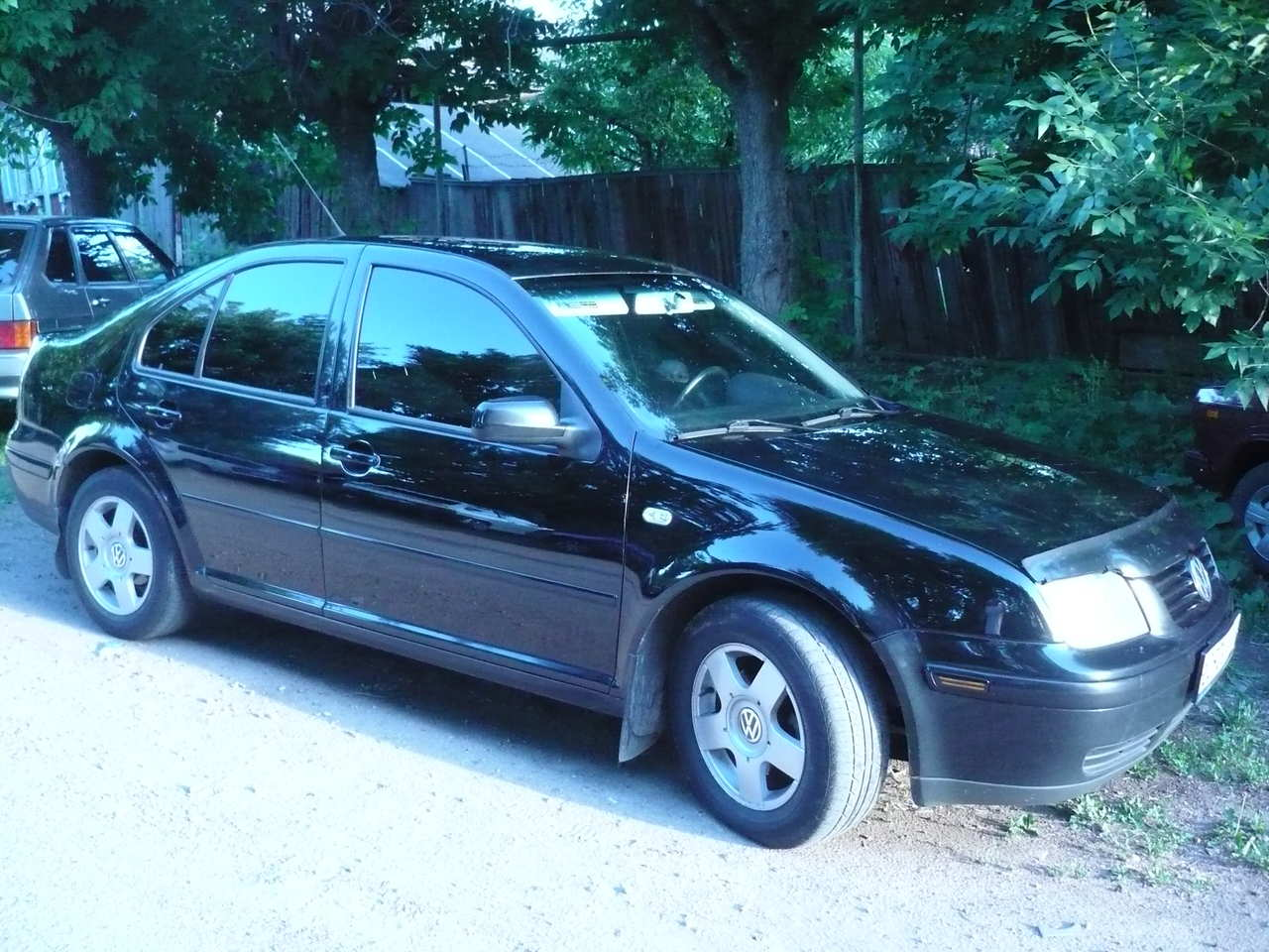 used 2001 volkswagen jetta photos 1900cc diesel ff automatic for sale. Black Bedroom Furniture Sets. Home Design Ideas