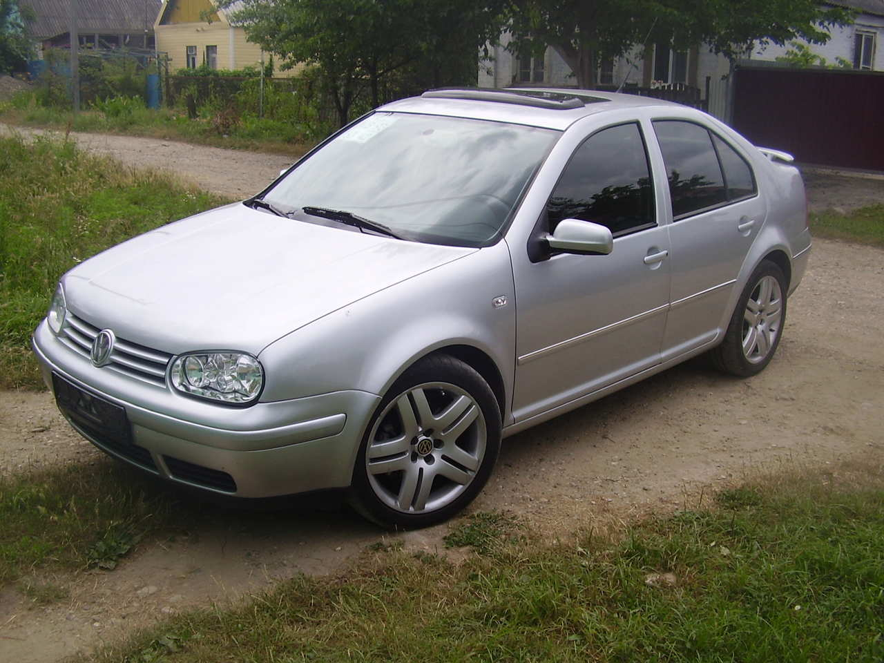 2003 Volkswagen Jetta Specs  Engine Size 1800cm3  Fuel