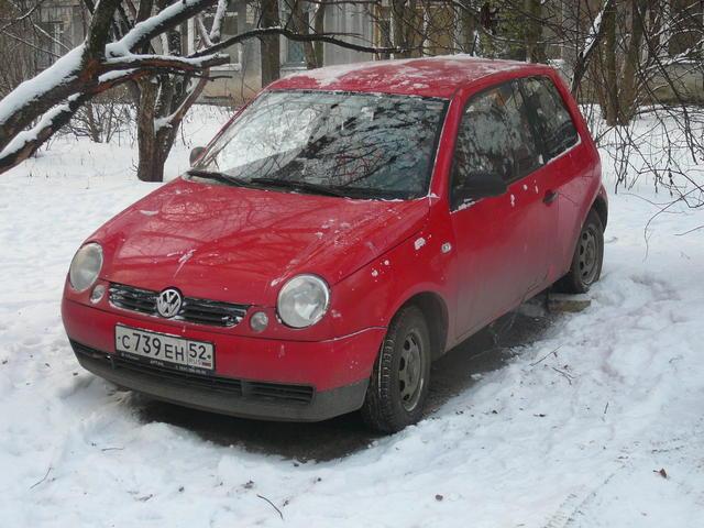 Worksheet. 2001 Volkswagen LUPO Pictures 1000cc Gasoline FF Manual For Sale