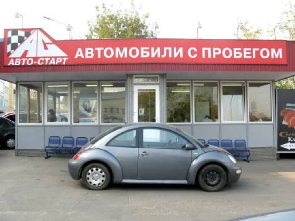Used 2001 volkswagen new beetle photos for 2001 vw beetle window problems