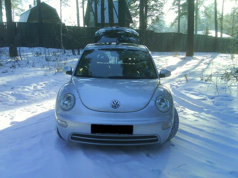 2001 volkswagen new beetle pictures gasoline ff for 2001 vw beetle window problems