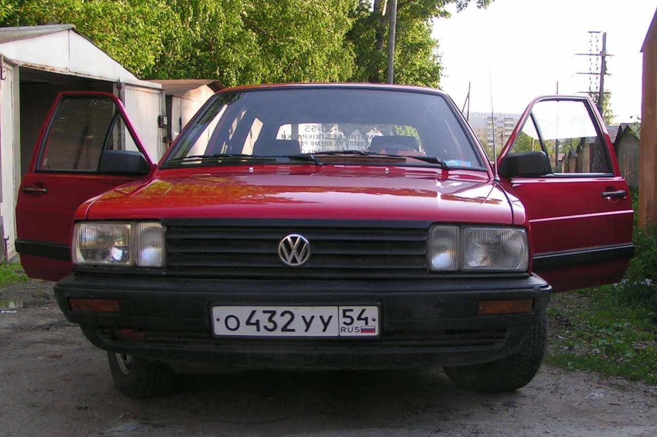 used 1986 volkswagen passat photos 1600cc gasoline ff manual for