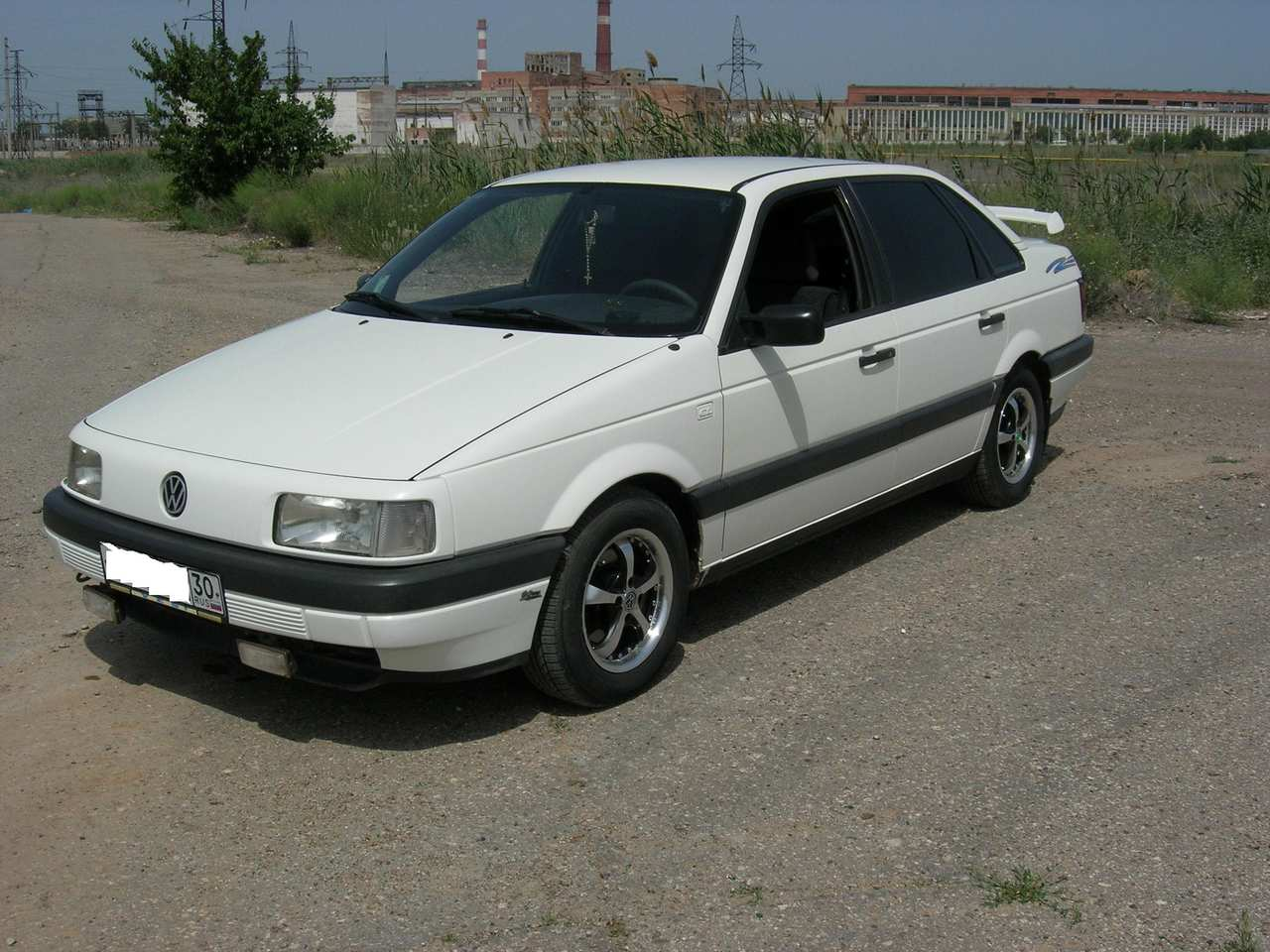 1991 volkswagen passat wallpapers 1 8l ff manual for sale