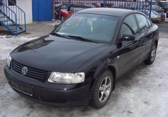 2000 volkswagen passat pictures diesel ff manual for sale