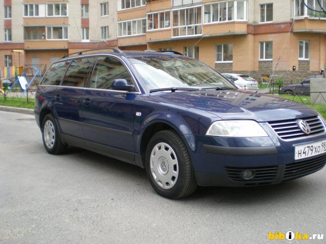 2002 volkswagen passat photos 1 9 diesel ff automatic. Black Bedroom Furniture Sets. Home Design Ideas