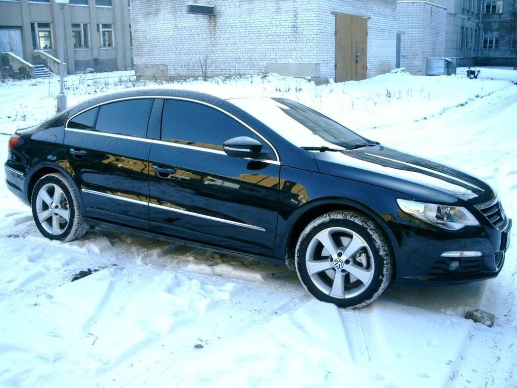 used 2010 volkswagen passat cc photos 2000cc gasoline ff automatic for sale. Black Bedroom Furniture Sets. Home Design Ideas