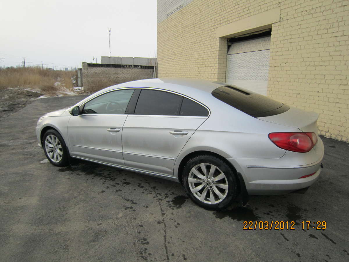used 2010 volkswagen passat cc photos 1800cc gasoline ff automatic for sale. Black Bedroom Furniture Sets. Home Design Ideas