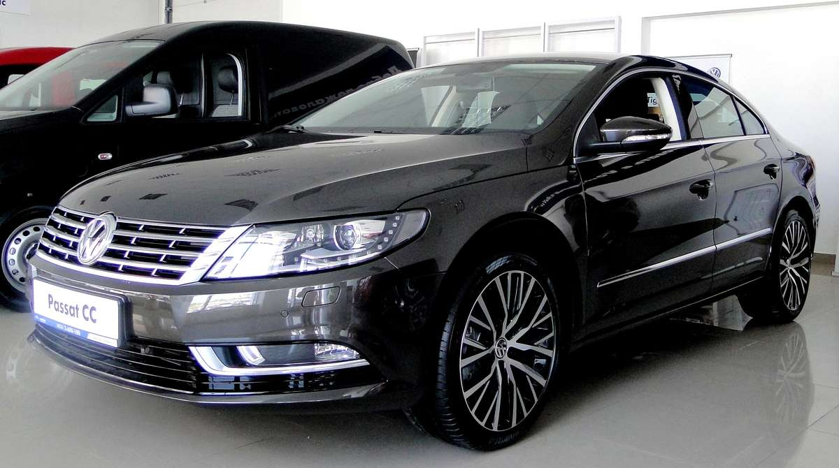 used 2012 volkswagen passat cc photos 1800cc gasoline ff automatic for sale. Black Bedroom Furniture Sets. Home Design Ideas